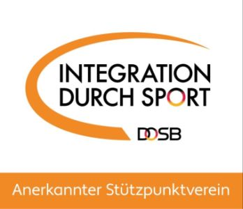 TSV Glinde - Integration durch Sport